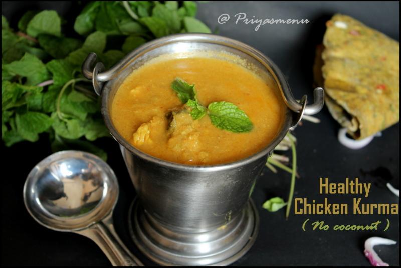 kurma food for diet