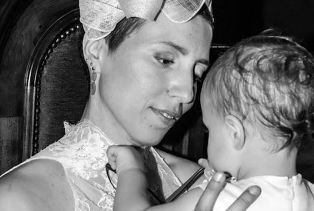 Buongiornolink - Mamma muore di tumore, l'ultimo gesto d'amore. Alla figlia 18 anni di regali