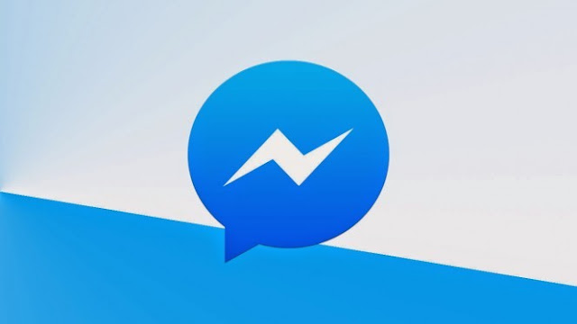Messenger-3D-realidad-aumentada