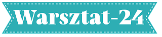 https://www.warsztat-24.pl/