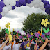 Walk to End Alzheimer's set to return to Delaware Park