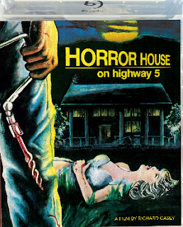 https://vinegarsyndrome.com/shop/horror-house-on-highway-5/