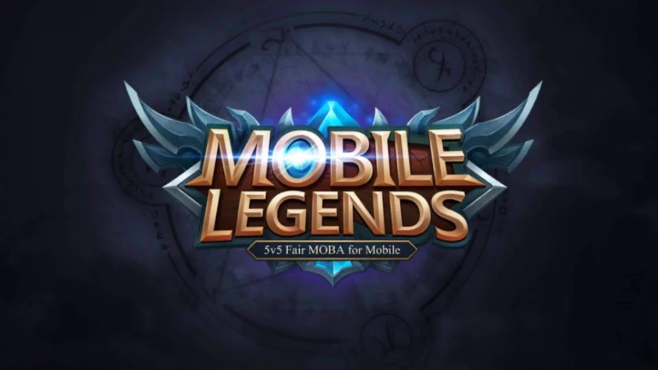 Mobile Legends: Bang bang 1 1 54 1341 APK Free Download