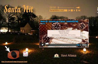 http://musicaade.wix.com/santa-nit2