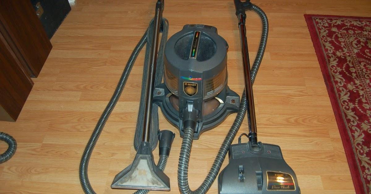 Rainbow Vacuum Reviews Rainbow Vacuum Cleaners Reviews