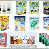 13 Merk Susu Peninggi Badan Terbaik Paling Laris Ampuh Dan Aman Untuk Anak Dan Dewasa