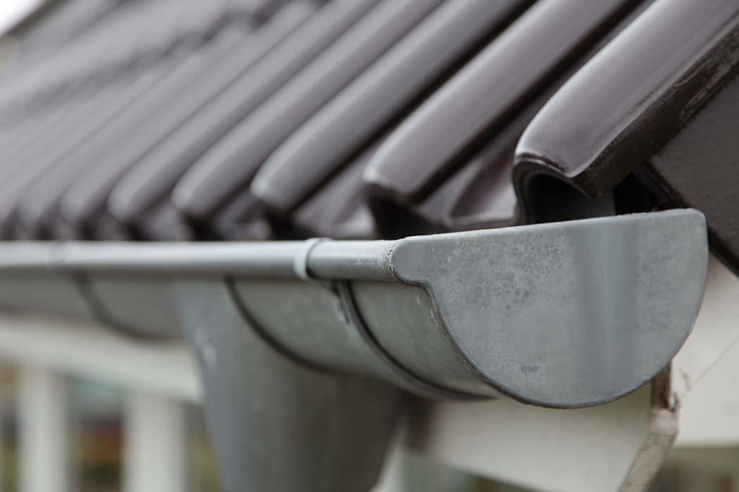 lesurvivaliste r cup rer l 39 eau de pluie. Black Bedroom Furniture Sets. Home Design Ideas