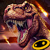 Dino Hunter: Deadly Shores MOD APK Unlimited Money
