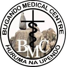 Image result for Bugando Medical Center