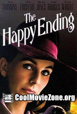 The Happy Ending (1969)