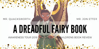 https://www.thechildrensbookreview.com/weblog/2018/11/a-dreadful-fairy-book-by-jon-etter-awareness-tour.html