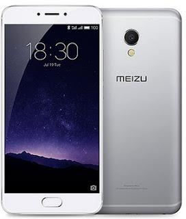 SMARTPHONE MEIZU MX6 - RECENSIONE CARATTERISTICHE PREZZO