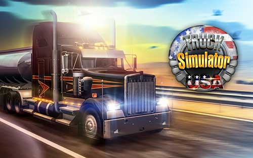 truck-simulator-usa-playmod