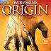 Origin | Comics