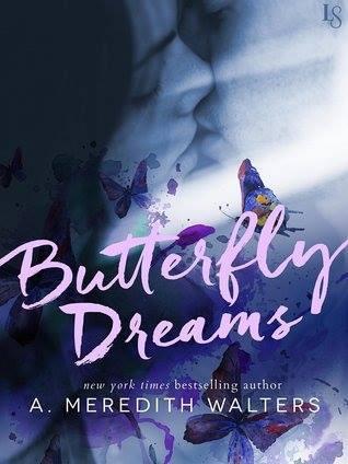 Adoramos romances e bookare a meredith walters butterfly a meredith walters butterfly dreams nico fandeluxe Gallery