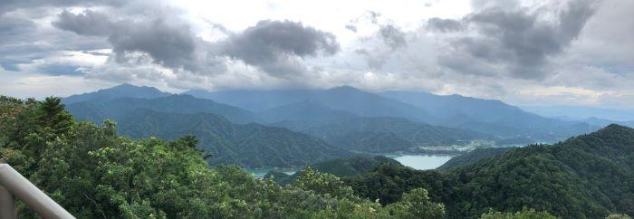 秦野ビジターセンター公式ブログ: 【登山・自然情報】高取山・仏果山 7 ...