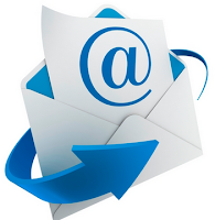 "Kumpulan Cara Mengucapkan ""Terima Kasih"" Dalam Email Bahasa Inggris Beserta Contoh Kalimat"