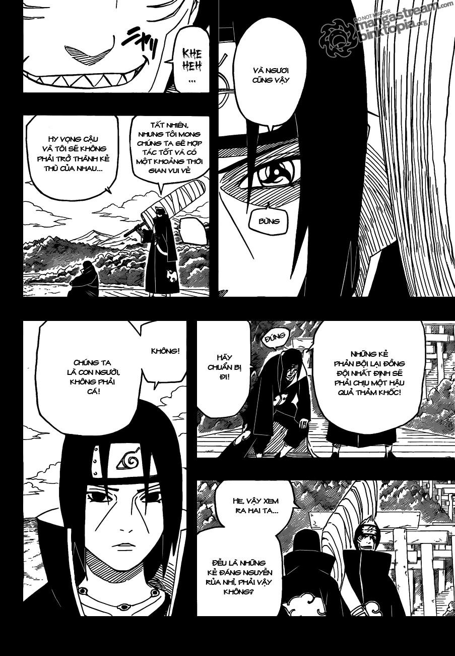 Naruto Chap 508 - Truyen.Chap.VN