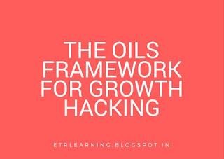 growth hacking framework