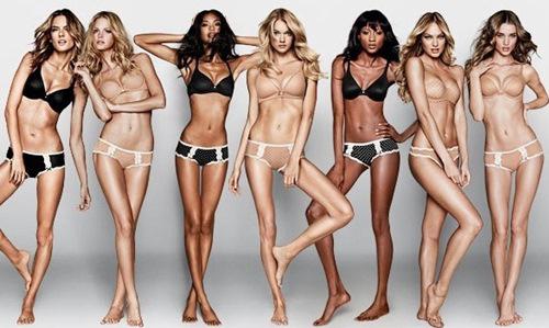 модная одежда, korean fashion, правильное питание, здоровый образ жизни, питание +для похудения, здоровое питание, рецепт питания, образ жизни здоровая жизнь, формирование образа жизни