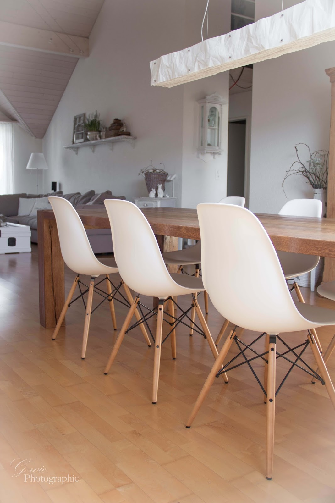 Wohnzimmer Stühle   Alte Stühle Mit Armlehne Schön 20 Top Wohnzimmer ...