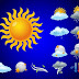 توقعات الطقس حسب حسابات البواحير لسنة 2016/2017 - ماذا تقول البواحير او الصليبيات عن شتاء لبنان؟