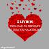 5 Livros Para Dar de Presente no Dia dos Namorados