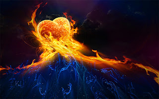 Love-Heart-in-Glowing-fire-theme-Dark-background-image.jpg