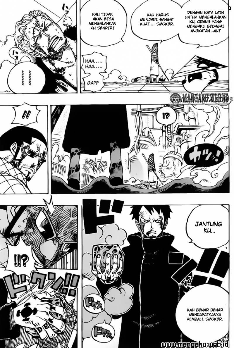 One Piece 690 691 page 12 Mangacan.blogspot.com