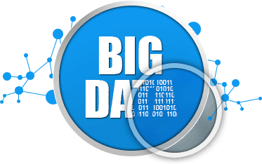 Pengelolaan Big Data Dengan K-Means Clustering Untuk Kecepatan & Akurasi Temu Kembali Informasi