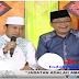 "Acara ""Damai Indonesiaku"" TV One Kena Sanksi KPI, Tayangkan Ceramah ""Haram Memilih Pemimpin Kafir"""