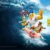 ▷ Descargar Bob Esponja: Un héroe fuera del agua - [DVDRip] FullHD1080p Audio Latino