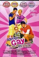 another-gay-movie