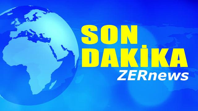 Kurdistan Bolgesi Guney Uçak Türkiye Bombardıman F16