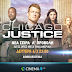 Chicago Justice | Νέα σειρά έρχεται στο πρόγραμμα της Cosmote TV