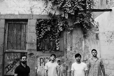 Maneida EP DEBUT (promo)