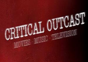 http://www.criticaloutcast.com/