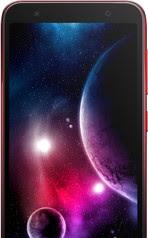 Asus ZenFone Live L2 Phone Camera
