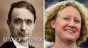Rudolf Steiner éppen 100 éve jósolta meg a most zajló őrületét és figyelmeztetett a beláthatatlan következményekre