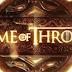 Game of Thrones: Diretor de arte da abertura dará aulas no festival brasileiro Anima Mundi