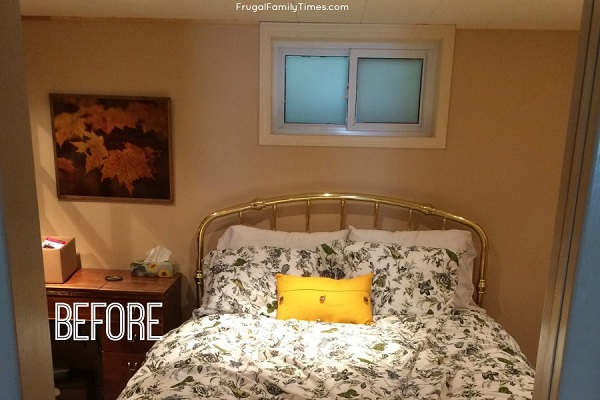 How To Make A Diy Wall To Wall Bookcase An Ikea Billy