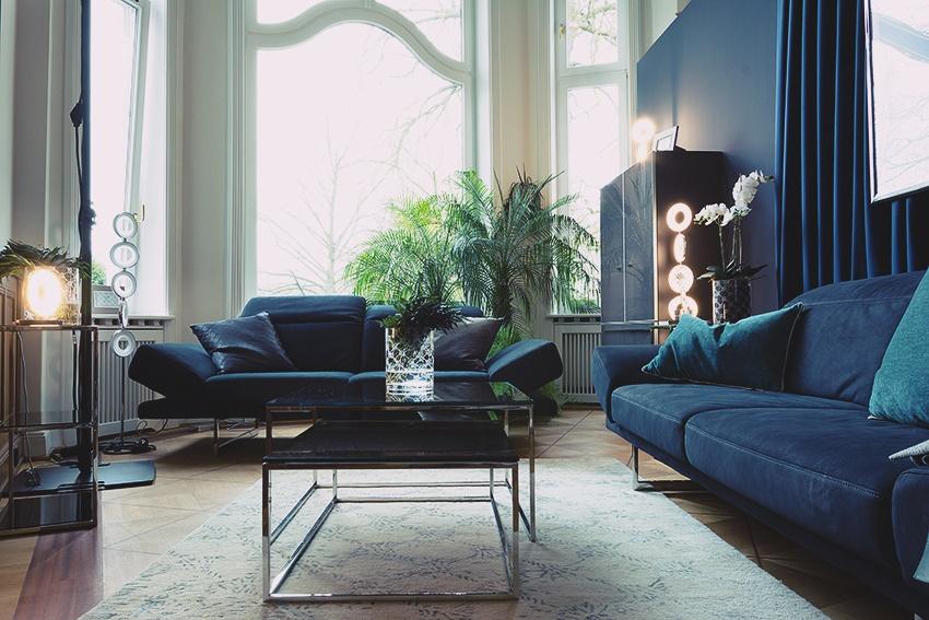 wohnlust. Black Bedroom Furniture Sets. Home Design Ideas