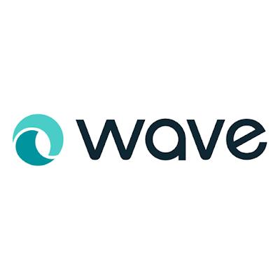 Wave software gratis para facturacion contabilidad nomina y pagos