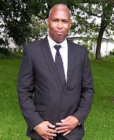 ken-nairne-online-entrepreneur
