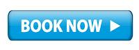 Book spiritual consultation online