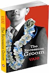 Book Review: The Recession Groom: Vani