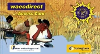 waec WAEC Ready To Re-introduce Electronic-Marking News