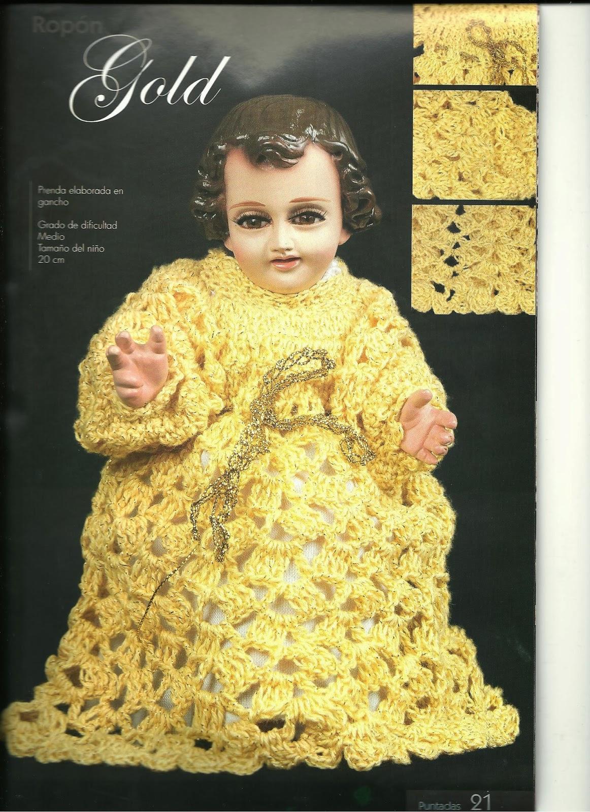 Crochet Vestido Nino Dios Nino Dios Pinterest Hd Wallpaper 4k