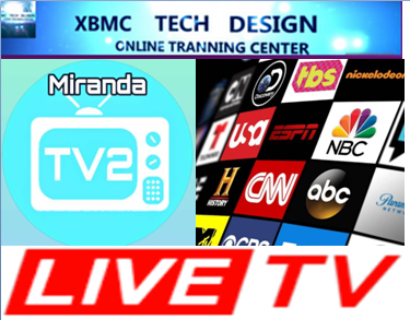 Download MirandaTV FREE Modded APK- FREE (Live) Channel Stream Update(Pro) IPTV Apk For Android Streaming World Live Tv ,TV Shows,Sports,Movie on Android Quick MIRANDA Beta IPTV APK- FREE (Live) Channel Stream Update(Pro)IPTV Android Apk Watch World Premium Cable Live Channel or TV Shows on Android