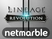 Download Game Lineage 2 Revolution Apk Mod + Data OBB Update Terbaru Juli 2017